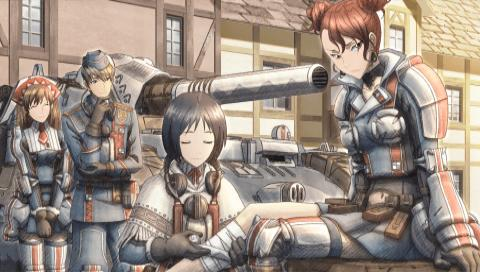valkyria-chronicles-3_25.jpg